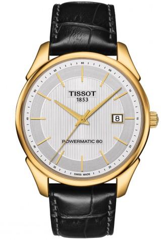 Tissot Vintage T920.407.16.031.00