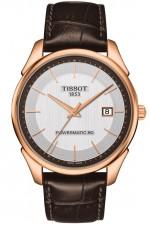 Tissot Vintage T920.407.76.031.00 watch