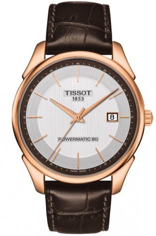 Tissot Vintage T920.407.76.031.00