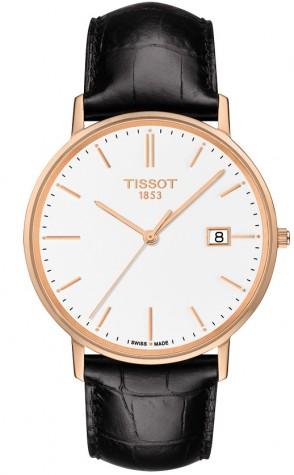 Tissot Goldrun T922.410.76.011.00