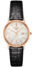 Tissot Goldrun T922.210.76.111.00 watch