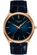 Tissot Excellence T926.410.76.041.00