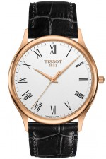 Tissot Excellence T926.410.76.013.00