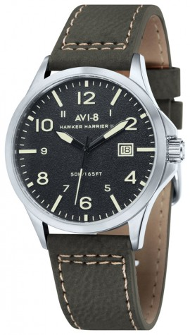 AVI-8 Hawker Harrier II AV-4019-04
