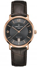 Certina DS Caimano C035.407.36.087.00 watch