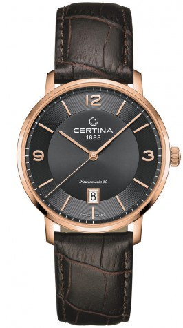 Certina DS Caimano C035.407.36.087.00