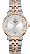 Certina DS Caimano C035.407.22.037.01 watch