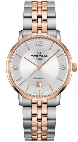 Certina DS Caimano C035.407.22.037.01