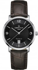 Certina DS Caimano C035.407.16.057.00 watch