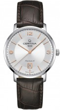 Certina DS Caimano C035.407.16.037.01 watch