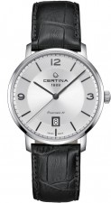 Certina DS Caimano C035.407.16.037.00 watch