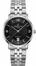 Certina DS Caimano C035.407.11.057.00 watch