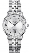 Certina DS Caimano C035.407.11.037.00 watch
