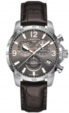 Certina DS Podium C034.654.16.087.01 watch