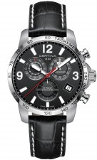 Certina DS Podium C034.654.16.057.00 watch