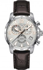 Certina DS Podium C034.654.16.037.01 watch
