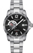 Certina DS Podium C034.455.11.057.00 watch