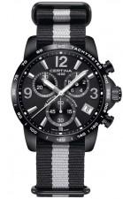 Certina DS Podium C034.417.38.057.00 watch
