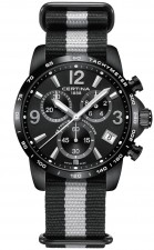 Certina DS Podium C034.417.38.057.00 watch