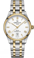 Certina DS 8 C033.407.22.013.00 watch