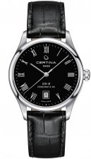 Certina DS 8 C033.407.16.053.00 watch
