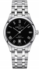 Certina DS 8 C033.407.11.053.00 watch