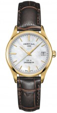 Certina DS 8 C033.251.36.111.00 watch