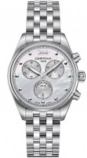 Certina DS 8 C033.234.11.118.00 watch
