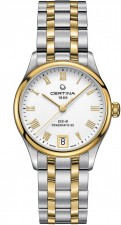 Certina DS 8 C033.207.22.013.00 watch