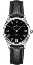 Certina DS 8 C033.207.16.053.00 watch