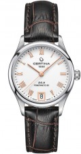 Certina DS 8 C033.207.16.013.00 watch