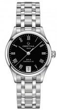 Certina DS 8 C033.207.11.053.00 watch