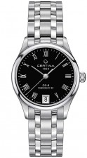 Certina DS 8 C033.207.11.053.00 watch