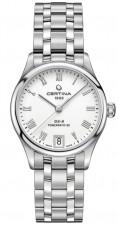Certina DS 8 C033.207.11.013.00 watch