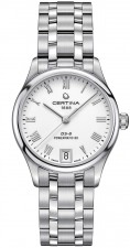 Certina DS 8 C033.207.11.013.00 watch