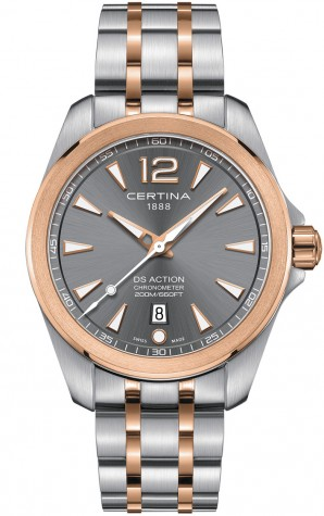 Certina DS Action C032.851.22.087.00