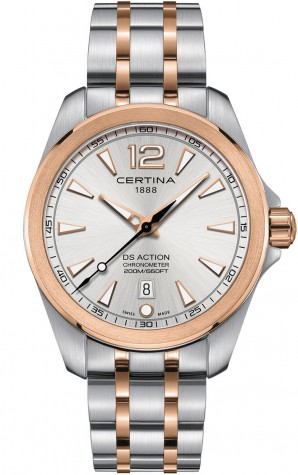 Certina DS Action C032.851.22.037.00