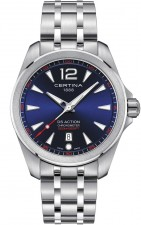 Certina DS Action C032.851.11.047.00 watch