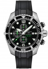 Certina DS Action Diver C032.427.17.051.00 watch