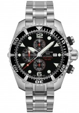 Certina DS Action Diver C032.427.11.051.00 watch