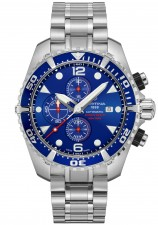 Certina DS Action Diver C032.427.11.041.00 watch