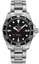 Certina DS Action Diver C032.407.11.051.00 watch