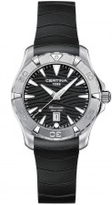Certina DS Action C032.251.17.051.00 watch