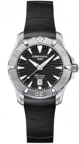 Certina DS Action C032.251.17.051.00