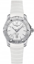 Certina DS Action C032.251.17.011.00 watch