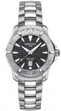Certina DS Action C032.251.11.051.09 watch