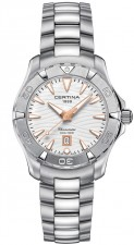 Certina DS Action C032.251.11.011.01 watch
