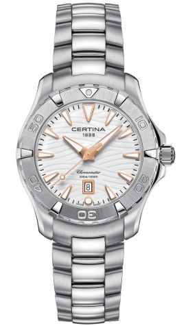 Certina DS Action C032.251.11.011.01