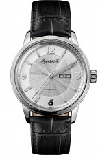 Ingersoll Regent I00202 watch