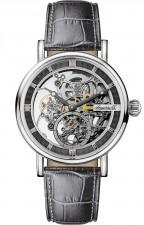 Ingersoll Herald I00402 watch